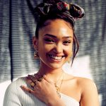 NME Interviews Joy Crookes Feature Image