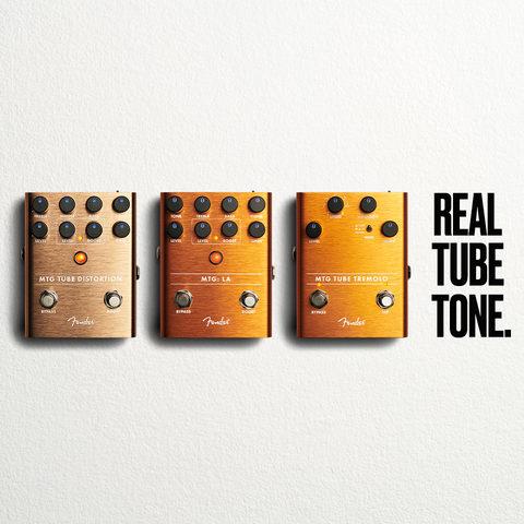 tube-tone