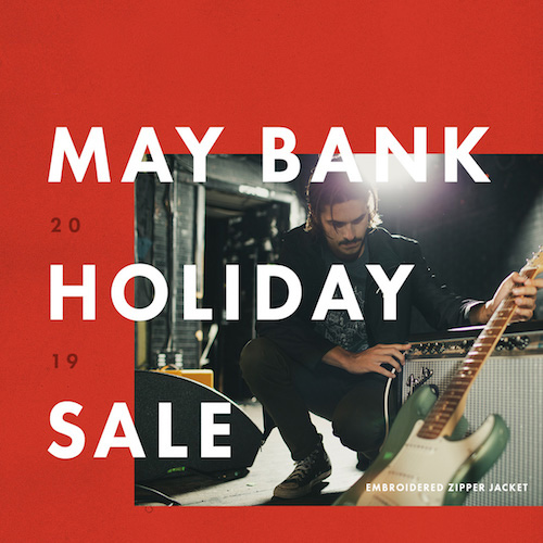 may-bank-holiday