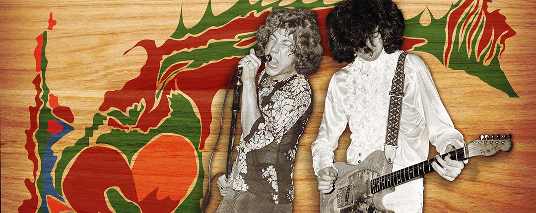 chasing-the-dragon-the-magical-mystery-of-jimmy-page-s-painted-telecaster
