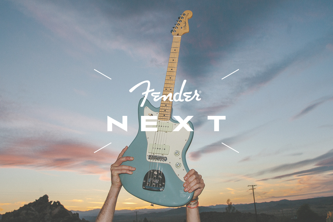 fender-next-set-to-amplify-the-voice-of-todays-artists