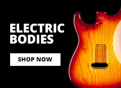 electric-guitar-bodies